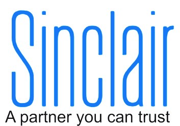 Sinclair Energy and Partners