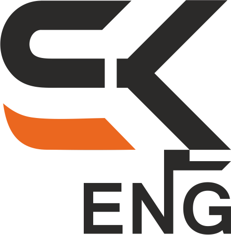 Engineeringsk