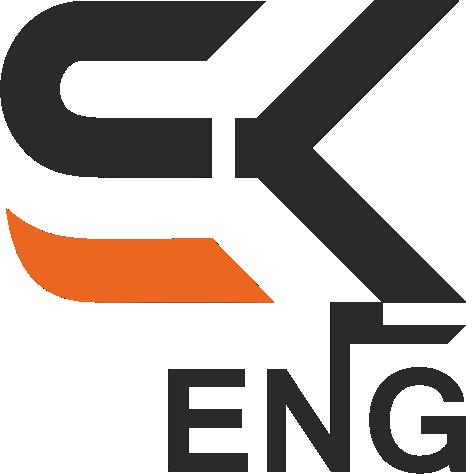 Engineeringsk